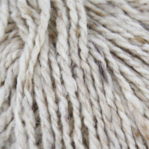 Jo Sharp Silkroad Aran Tweed -  ()