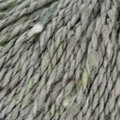 Jo Sharp Silkroad Aran Tweed - Willow (144)