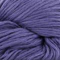Juniper Moon Farm Cumulus - Violet (36)