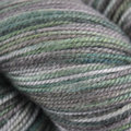 Juniper Moon Farm Findley DK Dappled - Mint (102)