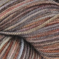 Juniper Moon Farm Findley DK Dappled - Brown (103)