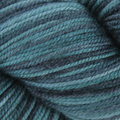 Juniper Moon Farm Findley DK Dappled - Green (105)