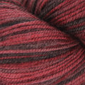 Juniper Moon Farm Findley DK Dappled - Red (106)