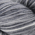 Juniper Moon Farm Findley DK Dappled - Sand Storm (201)