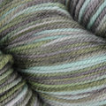 Juniper Moon Farm Findley DK Dappled - Tough Gold (204)