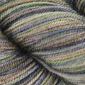 Juniper Moon Farm Findley DK Dappled - Bold Rush (208)