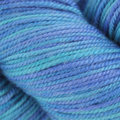 Juniper Moon Farm Findley DK Dappled - Castaway (210)