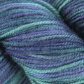 Juniper Moon Farm Findley DK Dappled - Jungle Book (212)