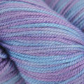 Juniper Moon Farm Findley DK Dappled - Moulin Rouge (214)