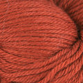 Juniper Moon Farm Herriot Discontinued Colors - Arabian (1025)