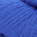 Juniper Moon Farm Herriot Discontinued Colors - Classic Blue (1028)