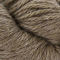Juniper Moon Farm Herriot Great Discontinued Colors - Caramel (103)