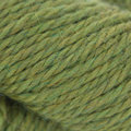 Juniper Moon Farm Herriot Great Discontinued Colors - Leafy (119)