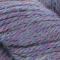Juniper Moon Farm Herriot Great Discontinued Colors - Mauve-A-Lous (121)