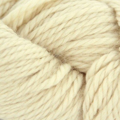 Juniper Moon Farm Herriot Great - Raw White (100)