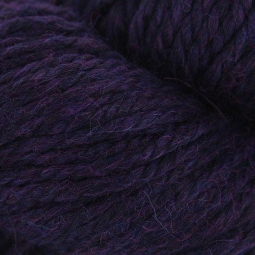 Juniper Moon Farm Herriot Great - Andes Nightfall (126)