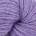 Juniper Moon Farm Herriot Great - Wisteria (136)