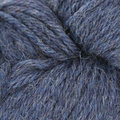 Juniper Moon Farm Herriot - Stone Blue (1005)