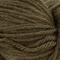 Juniper Moon Farm Herriot - Cream And Wood (1022)