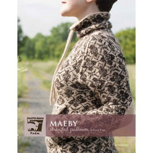 Juniper Moon Farm Maeby PDF -  ()