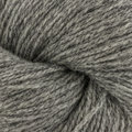 Juniper Moon Farm Patagonia Organic Merino - Pebble (0124)