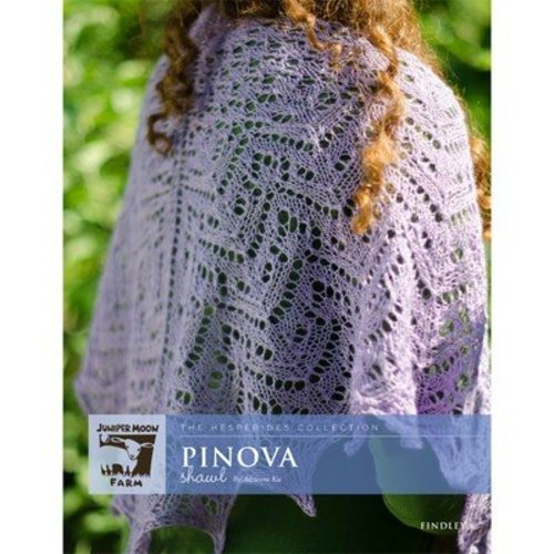Juniper Moon Farm Pinova PDF -  ()