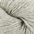 Juniper Moon Farm Santa Cruz Organic Merino - Palladium (103)