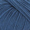 Juniper Moon Farm Tenzing - Dark Blue (01)