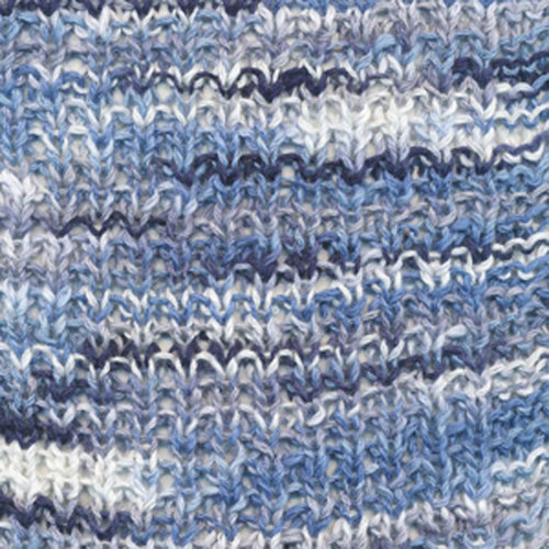 Juniper Moon Farm Zooey Dappled - Atlantic Surf (1001)