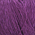 Juniper Moon Farm Zooey - Purple Rain (37)