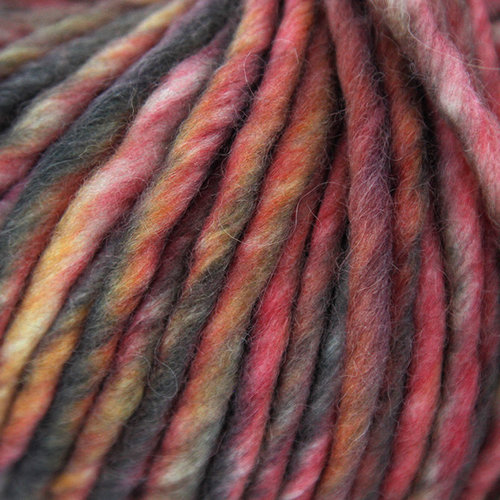 Katia Love Wool Plus -  ()