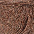Katia Silk Tweed - Copper (54)