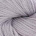 Kelbourne Woolens Andorra - Cloud Gray (057)