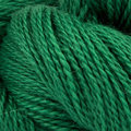 Kelbourne Woolens Andorra - Kelly Green (325)