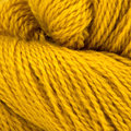 Kelbourne Woolens Andorra - Sunshine Yellow (734)