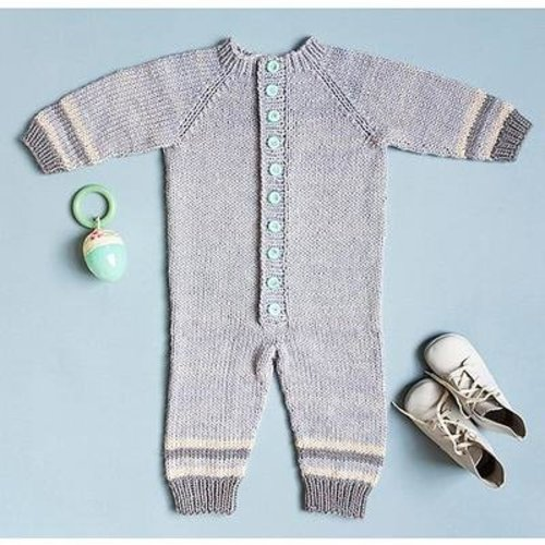 Kelbourne Woolens Kelbourne Woolens Baby Collection -  ()