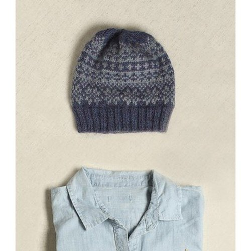 Kelbourne Woolens Little Things -  ()