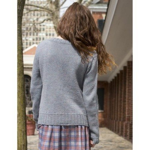 Kelbourne Woolens Phillipa PDF -  ()