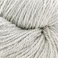 Kelbourne Woolens Scout - Gray Heather (058)
