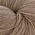 Kelbourne Woolens Scout - Oatmeal Heather (278)