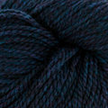 Kelbourne Woolens Scout - Navy Heather (412)