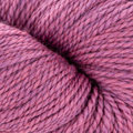 Kelbourne Woolens Scout - Orchid Heather (519)