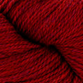 Kelbourne Woolens Scout - Scarlet Heather (614)