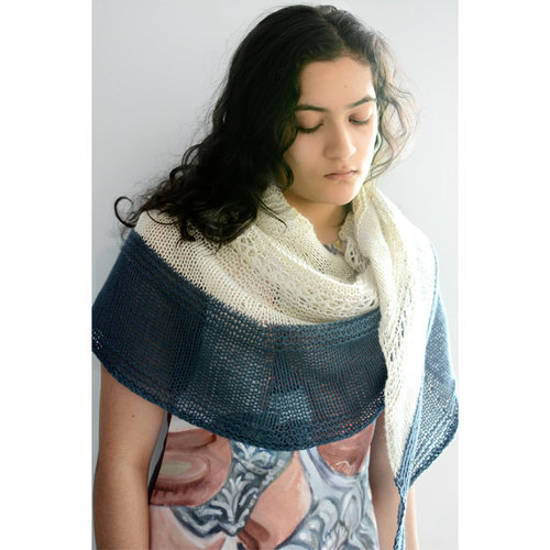 Kirsten Kapur Designs Moody Kerchief Kit - Small (01)