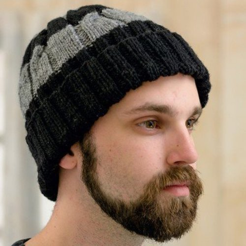 Knit Beanies: Easy to Make, Fun to Wear -  ()