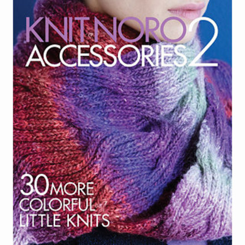 Knit Noro Accessories 2 -  ()