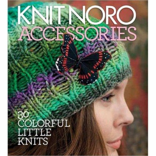 Knit Noro Accessories -  ()