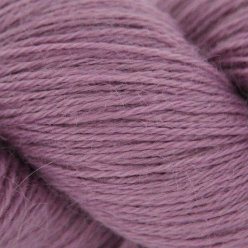 Knit One Crochet Too Cria Lace - Mallow (274)
