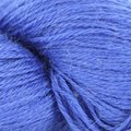 Knit One Crochet Too Cria Lace - Cobalt (683)