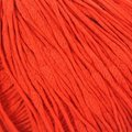 Knit One Crochet Too Pea Pods - Tangerine (390)